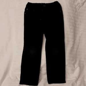 The children's place toddler boys skinny jeans